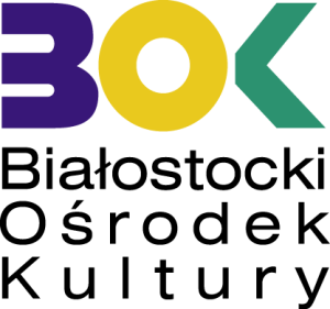 BOK_pion - język japoński - współpraca tłumaczniowa