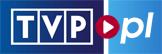 logo-tvp - język japoński współpraca tłumaczeniowa