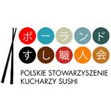 sushi - kuchnia japońska w Polsce